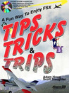 Tips, Tricks & Trips + Aircraft Collection Image