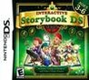 Interactive Storybook DS: Series 3 Image