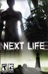 Next Life Image