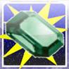 JewelTap Image