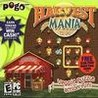 Harvest Mania to Go Image