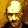 Zombie Crisis 3D:Prologue HD Image