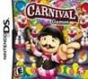 Carnival Games Image