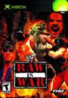 WWF Raw Image
