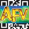Scan Games AFV1 Image