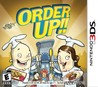 Order Up!! Image