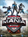 ShootMania Storm Image
