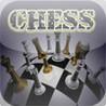 Chess Hero! Image