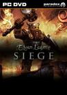 Elven Legacy: Siege Image