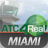 ATC4Real Miami Image