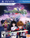 Tales of Hearts R Image