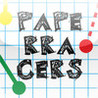 PaperRacers Image
