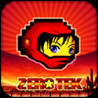 Zero Tek Image