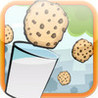 Cookie Catch! Image