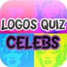 Celebrity LogosQuiz Image