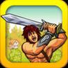 Sword Strike Adventure Image
