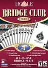 Hoyle Bridge Club Image