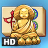 Mahjong Artifacts: Chapter 2 HD Image