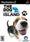 The Dog Island Image