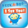 BabyFirstTV's Peek-a-boo, I See You! Image