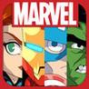 Marvel Run Jump Smash! Image