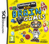 Challenge Me Kids: Brain Games Image