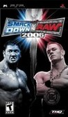 WWE SmackDown vs. Raw 2006 Image