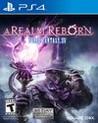Final Fantasy XIV Online: A Realm Reborn Image
