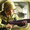 Brothers In Arms 2: Global Front Image