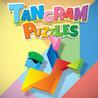 Swipea Tangram Puzzles for Kids: Dancing Troupe Image
