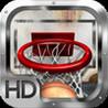 Basketball Tricks Image