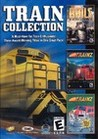 Train Collection Image