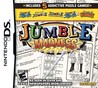 Jumble Madness Image