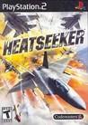 Heatseeker Image