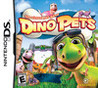 Dino Pets Image