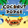 Coconut Dodge Revitalised Image