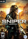 Sniper: Ghost Warrior Image