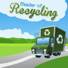 Master of Recycling Image