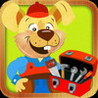 Alex The Handyman - Kids Educational App Image
