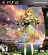 Atelier Ayesha: The Alchemist of Dusk Image