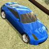 Auto Drive Car Parking Challenge HD Full Version Image