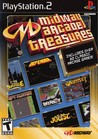 Midway Arcade Treasures Image