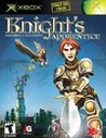 Knight's Apprentice, Memorick's Adventures Image