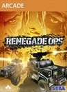Renegade Ops Image