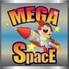 Mega Space Slot Machine Image