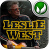 Leslie West - String Bend'a Image