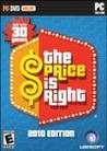 The Price Is Right: 2010 Edition Image
