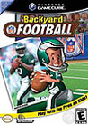 Backyard Football Image