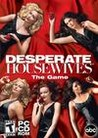 Desperate Housewives: The Game Image