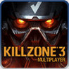 Killzone 3: Multiplayer Image